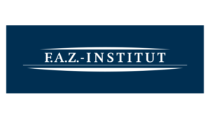 F.A.z.-Institut